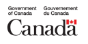 Partners and Sponsors - Canadian Government