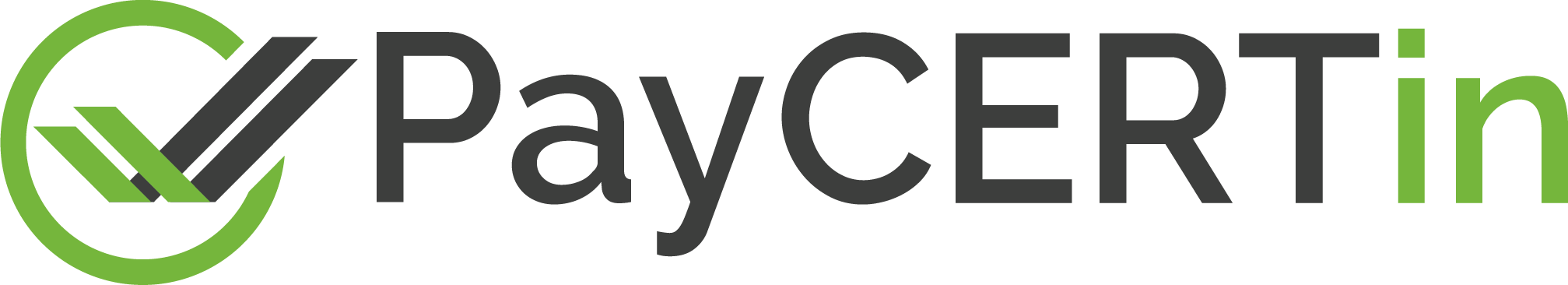 PayCertin